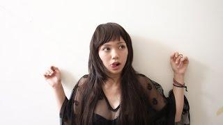 Youtubeであなたの人生が変わる?! ⇒ http://urx.nu/en4B 女優二階堂ふ...