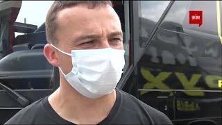 Як коронавірус вплинув на українських футболістів