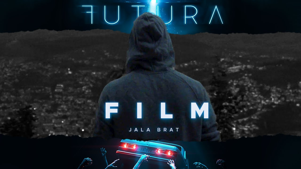 Download Jala Brat - Film