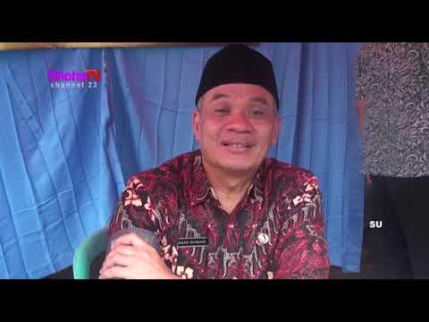 RANGKAIAN MILAD KE 42 MTsN 2 KOTA KEDIRI from YouTube · Duration:  1 hour 2 minutes 4 seconds