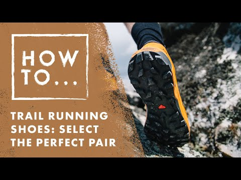 how-to-choose-your-trail-running-shoes?-[part-2]-|-salomon-how-to