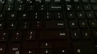 Buy Dell Latitude 3550 Refurbished Laptop @ netcomcomputers.in