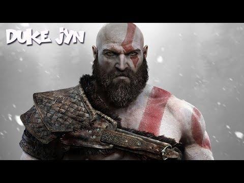 God of War – Película Completa – Parte 8