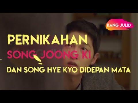 pernikahan-song-joong-ki-dan-song-hye-kyo-di-depan-mata