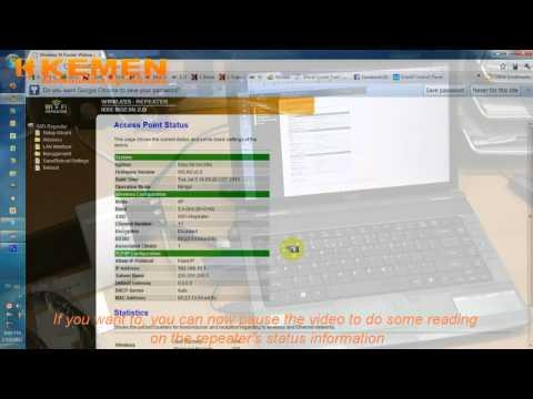 Wl0189 Rev.a.3.3 инструкция - фото 9