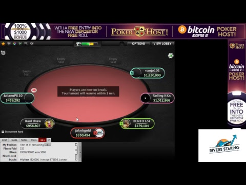 final-table-hot-$4.4-$1.1k-up-top!!-can-someone-stop-us??