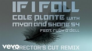If I Fall (Director