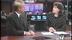 Better Jacksonville Plan 2000 - Bledsoe V Delaney