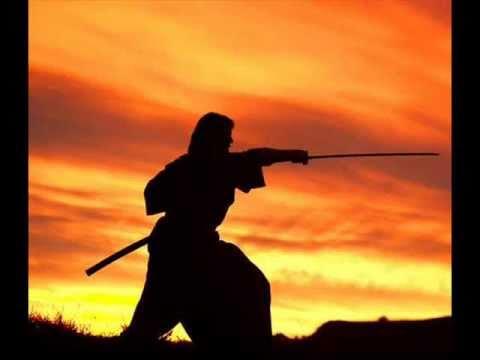 Samurai Collection Vol2 - DNA