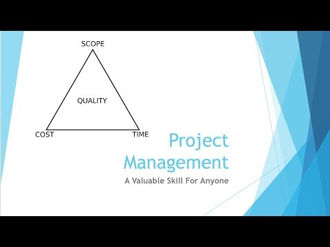 Beginning Engineers Project Management
