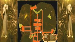 Dungeon Keeper Deeper Dungeons - Mission 11 - Batezek (Part 1 of 3)