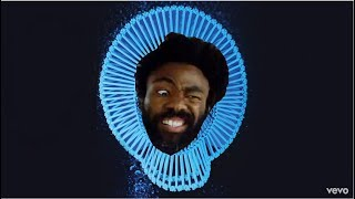 What Redbone Would Sound Like If It Was America