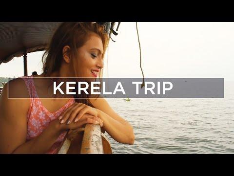Kerala Trip - Holidays Hotels and Resorts