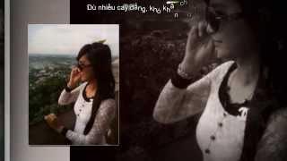 Kiwi - Tìm Em - Lil _Kz - Lê Minh Trí