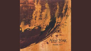 Watch Hans York Inside Out video