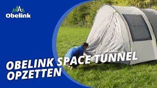 【tent】「tent」#tent,ObelinkSpaceTunn...