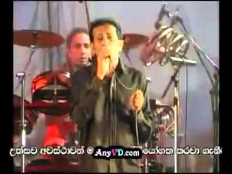 Duras wannata sithyan - with flash back