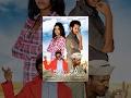 New Eritrean movie 2017 - Kalsi Kal - Part 1 - Ella Records