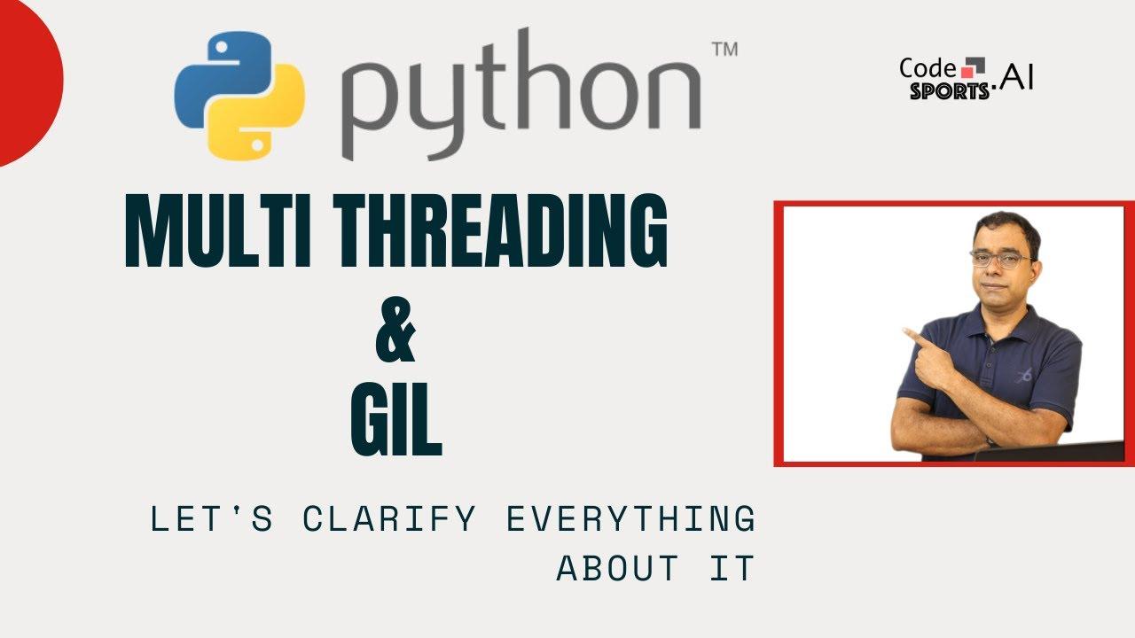 Python Programming   defaultdict   python collections   YouTube