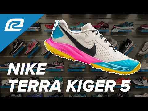 nike-air-zoom-terra-kiger-5---first-look-with-rrs-fit-expert!-|-shoe-review