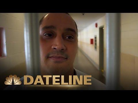 This Is A Man: Episode 10 | Conviction | Dateline NBC