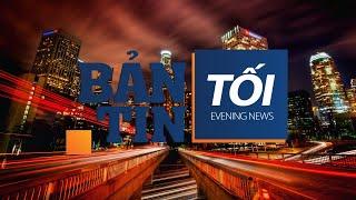 Bản tin tối - 19/01/2020 | VTC Now