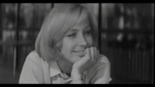 В день свадьбы 1968