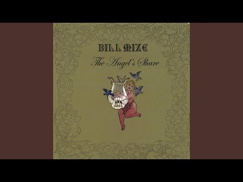 All Tracks - Bill Mize