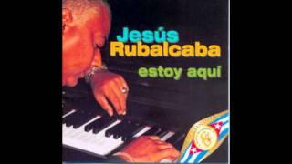 Jesus Rubalcaba - Laura