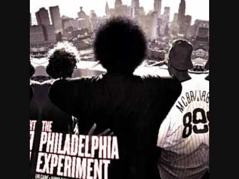 Philadelphia Experiment - The Miles Hit mp3