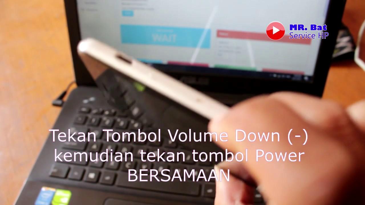 Adomax E-mail Mouse Windows 8 X64