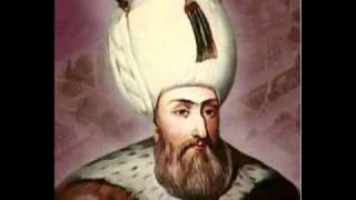 السلطان سليمان القانوني القرن العظيم الحقيقي الدولة العثمانية