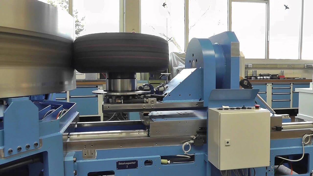 quarter rolling machine