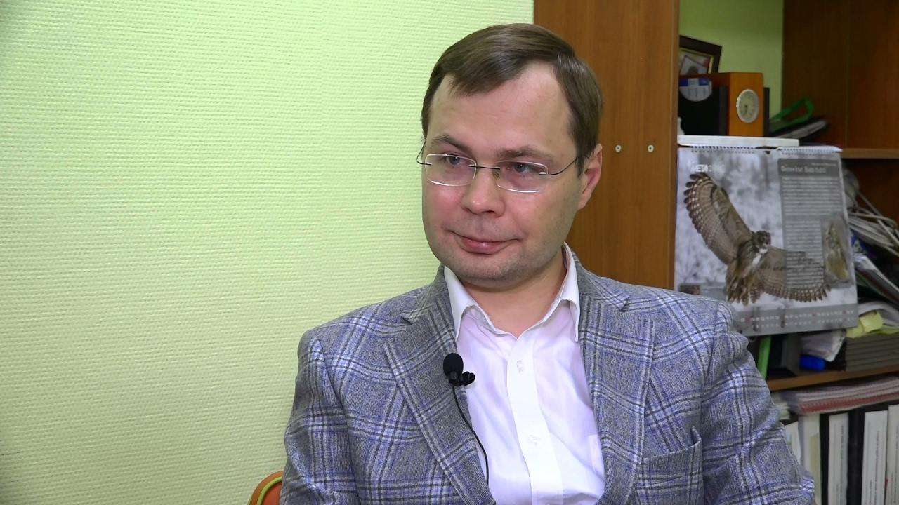 Ролик о Диане Шурыгиной