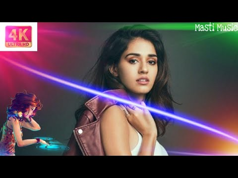khairiyat-pucho-/remix-song/sushaant,sardha/slow-motion-dj-remix-song/chichorre/arjit-singh/song...