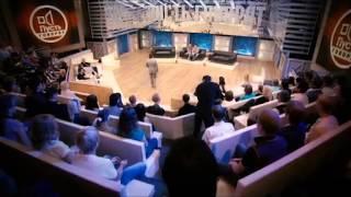 Свадьба по обмену (2011) Russian Movie Trailer