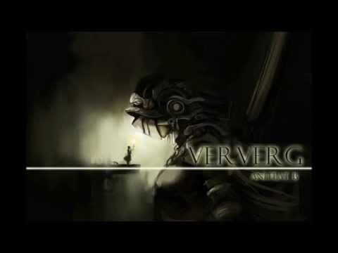Cytus | Chapter 1-2: Ververg (Version B) [Hidden Track] Audio HD