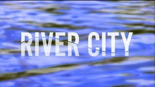 ◄ Scottish Soap Opera - River City ►