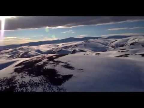 Trailer do filme O Dia Depois de Amanhã