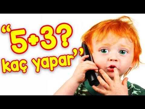 POLİSİ SIRADIŞI Sebeplerden ARAYAN 3...