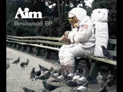 Aim - Before (feat. QNC)