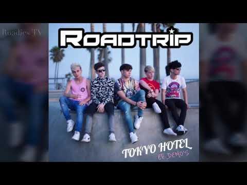 When It's Over - Roadtrip | Audio