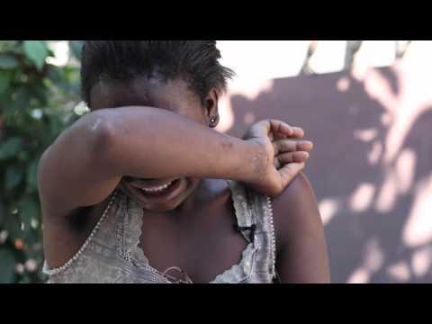 Haitian Women Testify