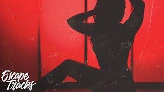 Video 6LACK - Let Her Go download MP3, 3GP, MP4, WEBM, AVI, FLV November 2018