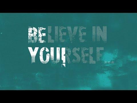 Motivational Speech #4: Depression & Suicide - YouTube
