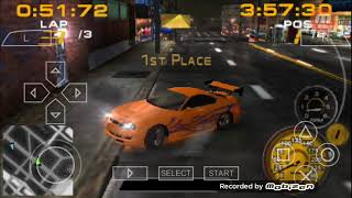 Resultado de imagem para Saiu!! MIDNIGHT CLUB 3 Mobile De PS2 Para CELULAR (Jogo OFICIAL Da RockStar PSP/IOS/Android)