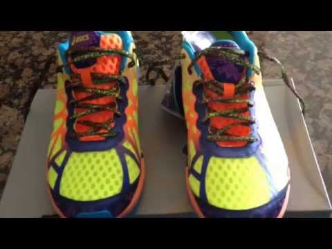 2014-asics-gel-noosa-tri-9-unboxing-and-first-look