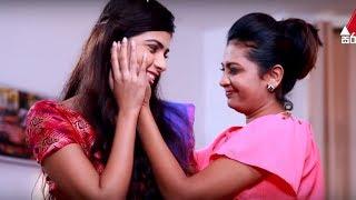 Neela Pabalu Sirasa TV 06th June 2018 Ep 13 HD Thumbnail