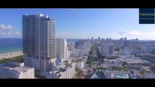 Lý do đầu tư Dự Án Veranda Vũng Tàu | Condotel Vũng Tàu | Duanveranda.vn