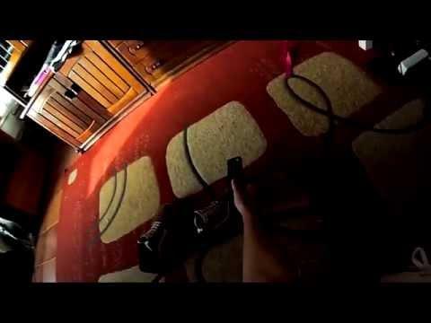 ETPM: Curso TGEI (2012/2015) - Um triénio em 3 minutos